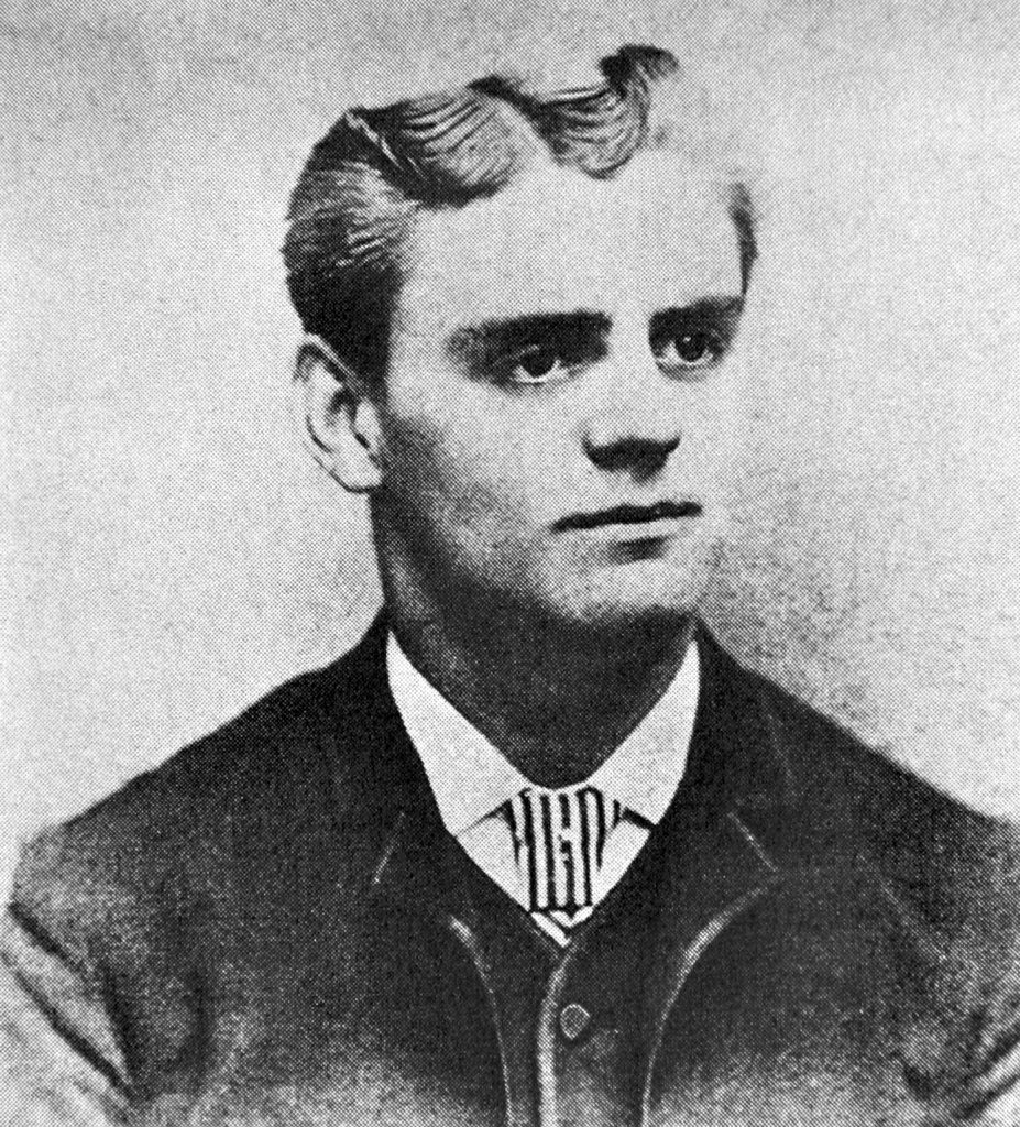 Oscar Tschirky