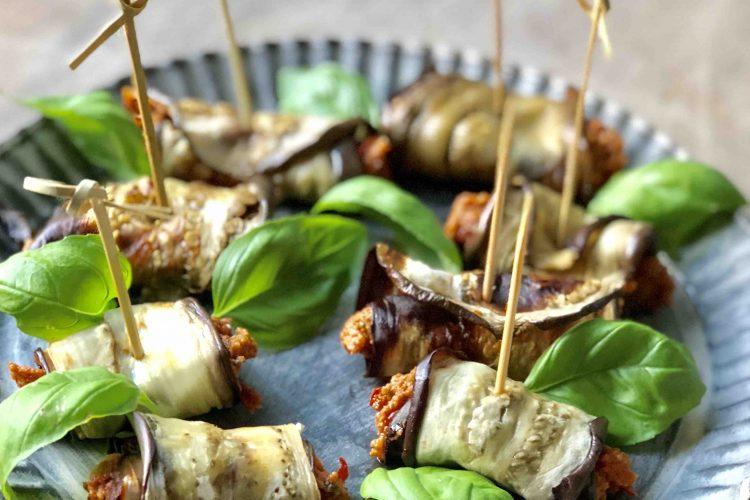 Mix & Match: traditionele gerechten in de mix