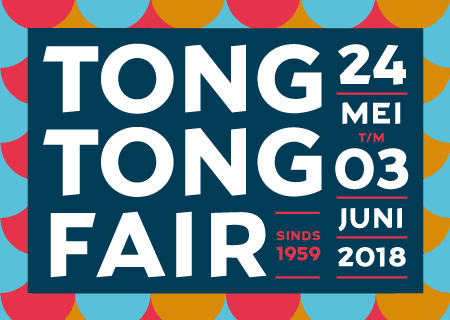 tongtongfair