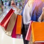Winkelen in Duitsland - tips & adressen