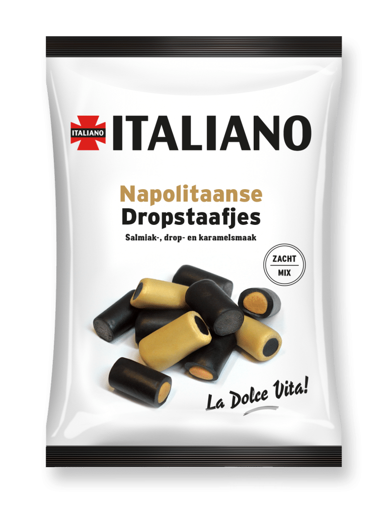 (46066) ITALIANO-MOCKUP-NapolitaanseDropstaafjesSept2017