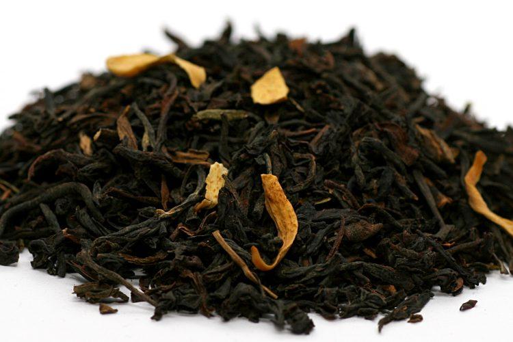 Geschiedenis van beroemde gerechten #12: Irish coffee en Earl Grey thee