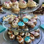 High tea organiseren – tips en recepten
