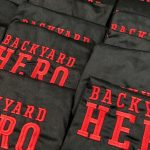 BBQ workshop: word ook een Weber backyard hero!