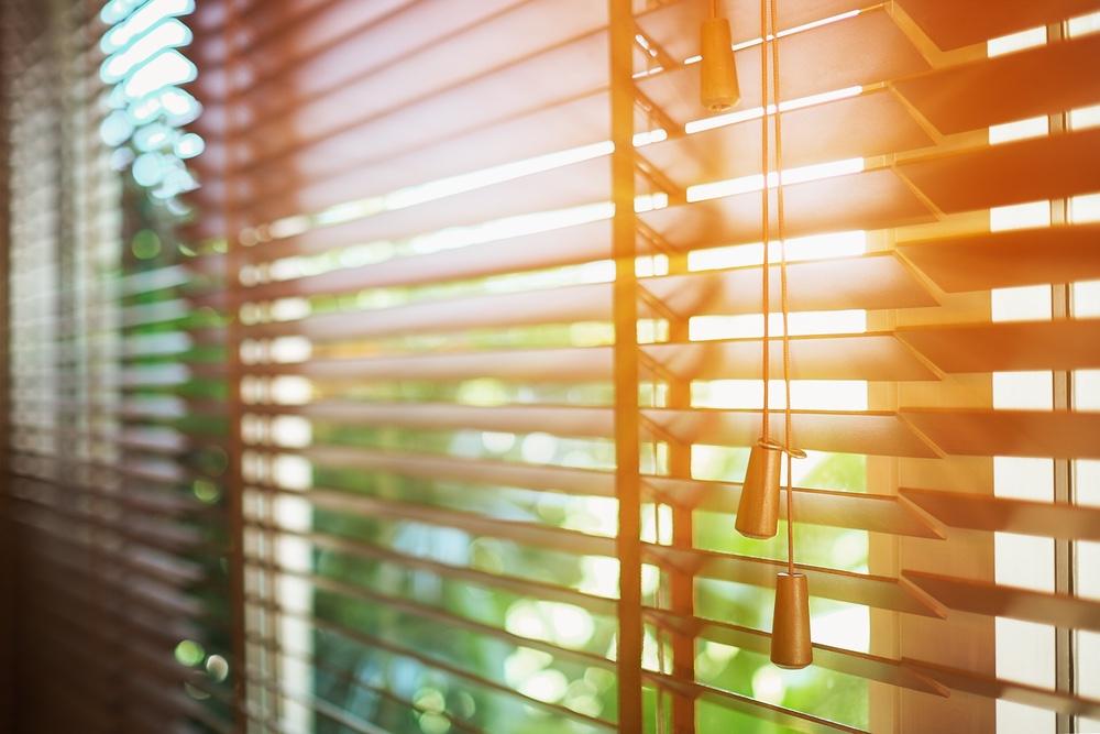 Window eg  pixels decoratie huis en