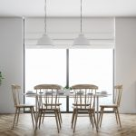 Verbouw- en veranderplannen voor ons huis