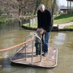 Zomers dagje uit: Plaswijckpark