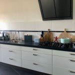 Een nieuwe keuken kiezen: mooi versus praktisch