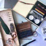 World letter writing day: schrijf vaker een brief of kaart!