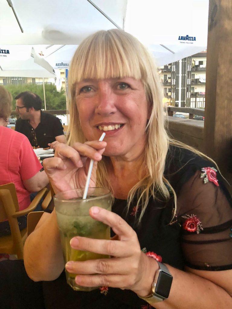 Rondreis door Spanje en Portugal: Costa Verde