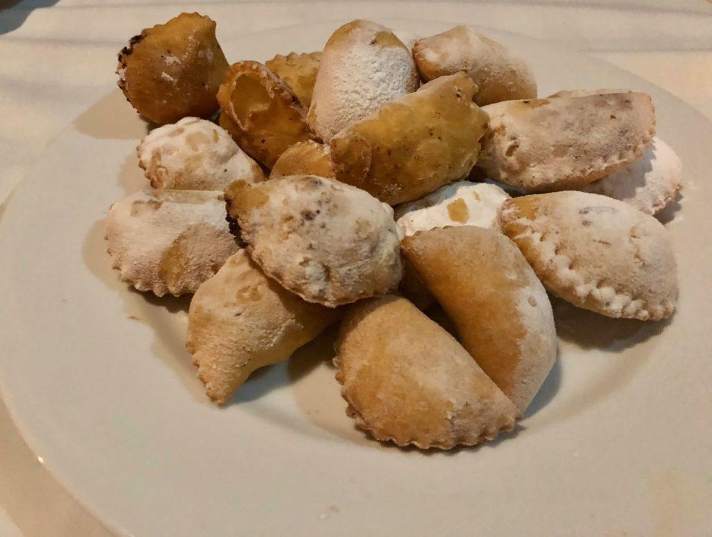 Taste of Cyprus - Zoet