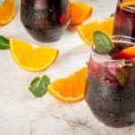 Tinto de verano, rode wijn van de zomer