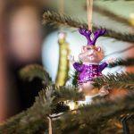 Kerst met AH: favorieten, trends, feiten en cijfers!