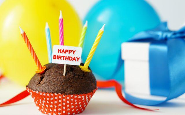 Blogverjaardag feestweek dag 3 WINACTIE