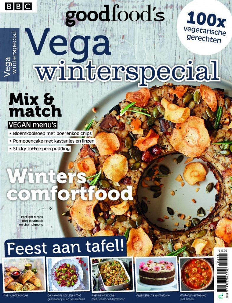 Vega winterspecial