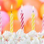 Blogverjaardag feestweek dag 2 WINACTIE