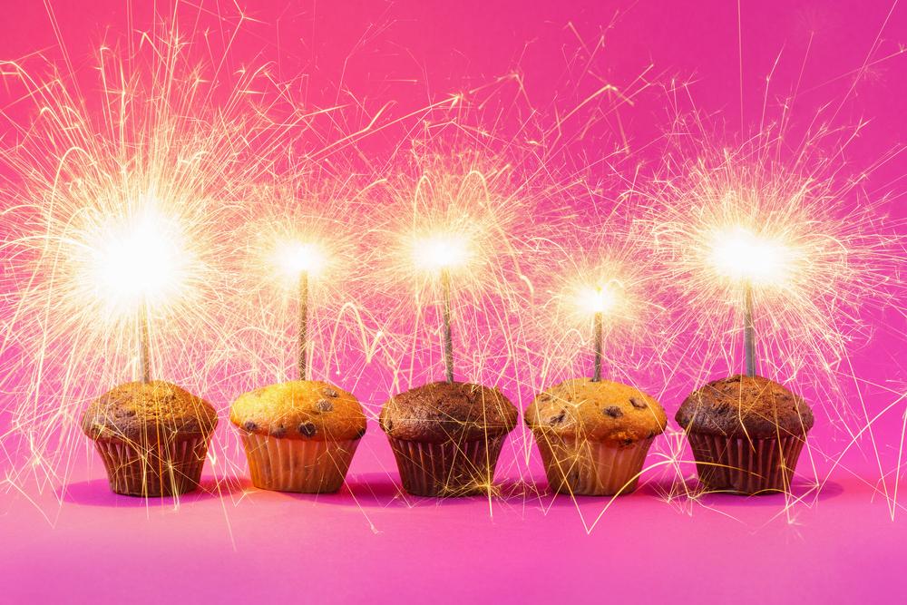 blogverjaardag feestweek dag 4