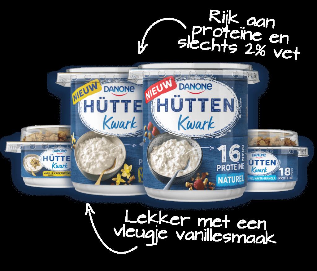 huttdnkwark