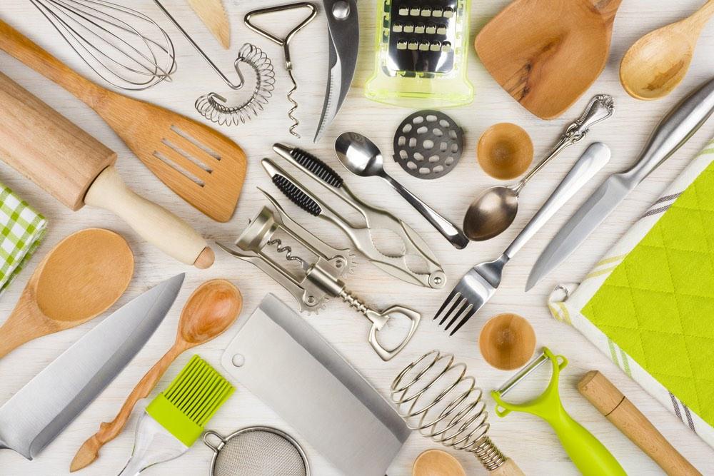 keukentools