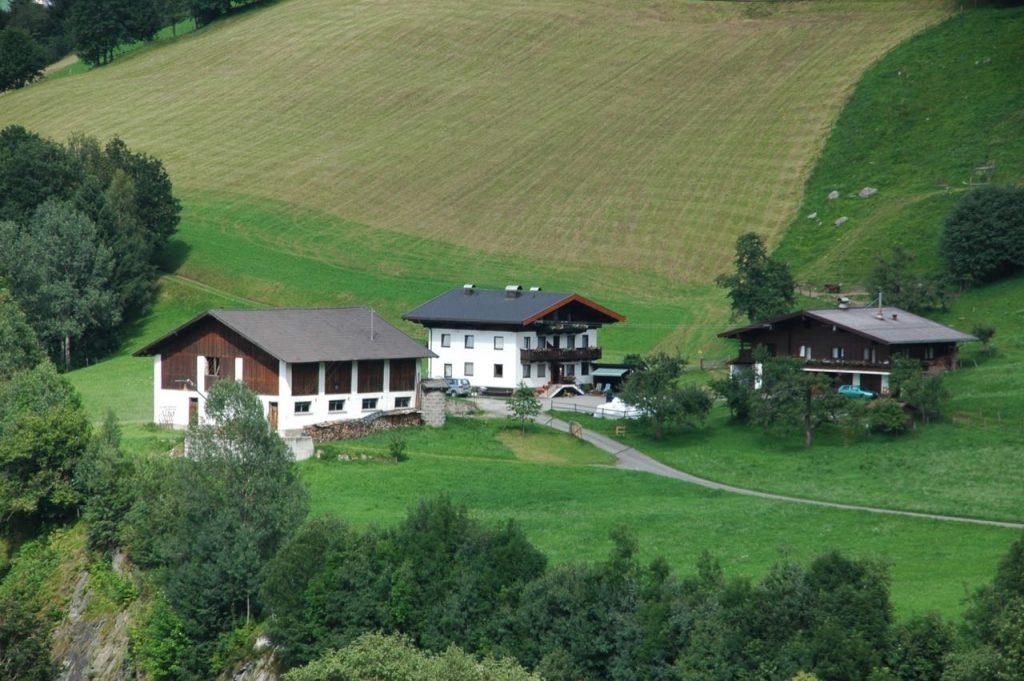loschenbrandhof