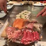 Goed en betaalbaar Japans eten bij Itamae Zoetermeer