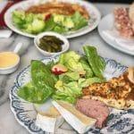 Voordelig uit eten met RestaurantKaart