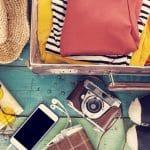 Goed voorbereid op vakantie: van inpaklijst tot visum
