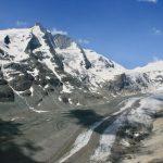 De mooiste autoroutes in Salzburgerland en Tirol