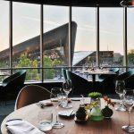 Zoek en boek je restaurant met BookDinners