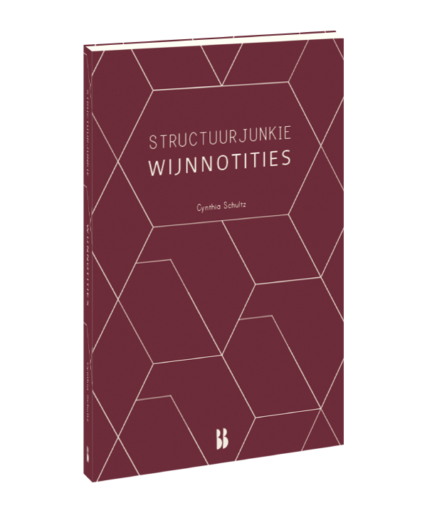 wijnnotities