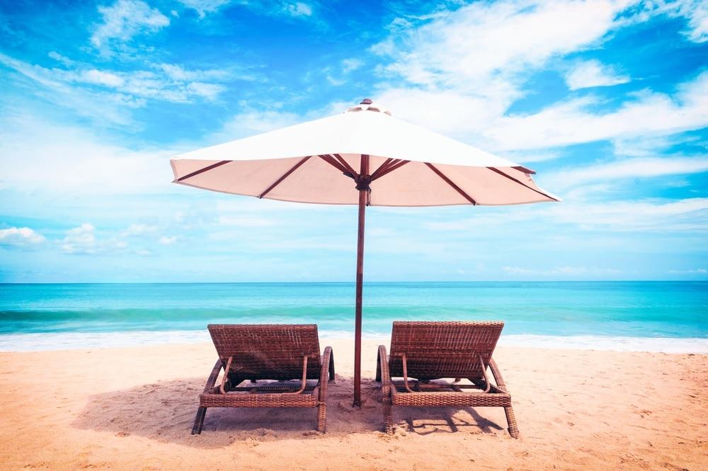 SPF en zonbescherming