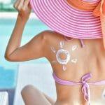 Zin en onzin over SPF en zonbescherming + WINACTIE!