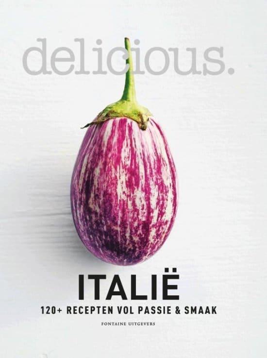 delicious talie