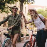 7 redenen om vaker de fiets te pakken!