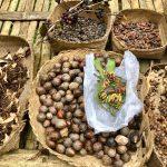 Specerijentour Java