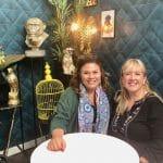 Foodbloggerstour Den Haag 2019 - dé acht lekkerste hotspots