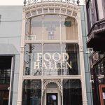 Foodhallen Den Haag: hotspot met voor ieder wat wils!