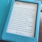 Review Kobo Clara e-reader