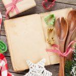 Top 6 kookboeken voor pakjesavond