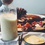 Zelf vanillevla maken (+ variatietips!)
