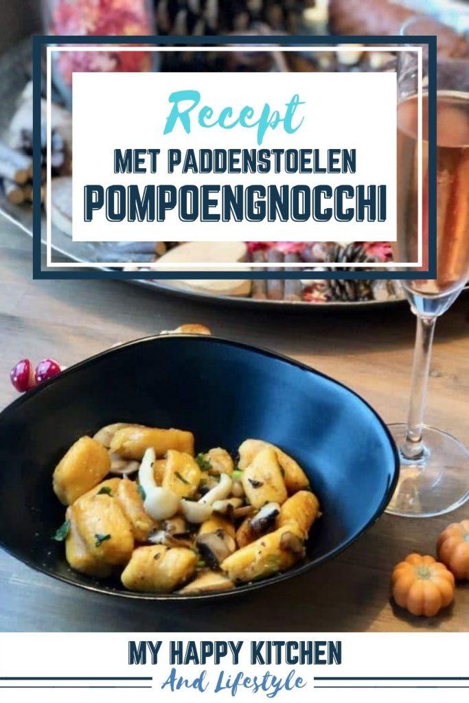 Pinterest pin pompoengnocchi