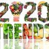 Foodtrends 2020