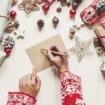 De mooiste kerstkaarten maak je zo!