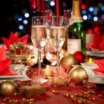Verspillingsvrije kerst of creatief met restjes