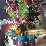 Mooi en vitaal met The Daily Nectar