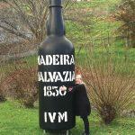 10 highlights van Madeira (en 4x doe maar niet..)