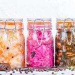 Geschiedenis van beroemde gerechten #29: au bain marie en wecken