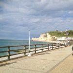 Tips voor een korte vakantie naar Normandië