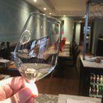 Argentijnse wijnproeverij bij La Tabla