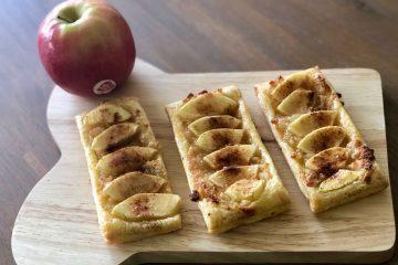 Appelmeisjes